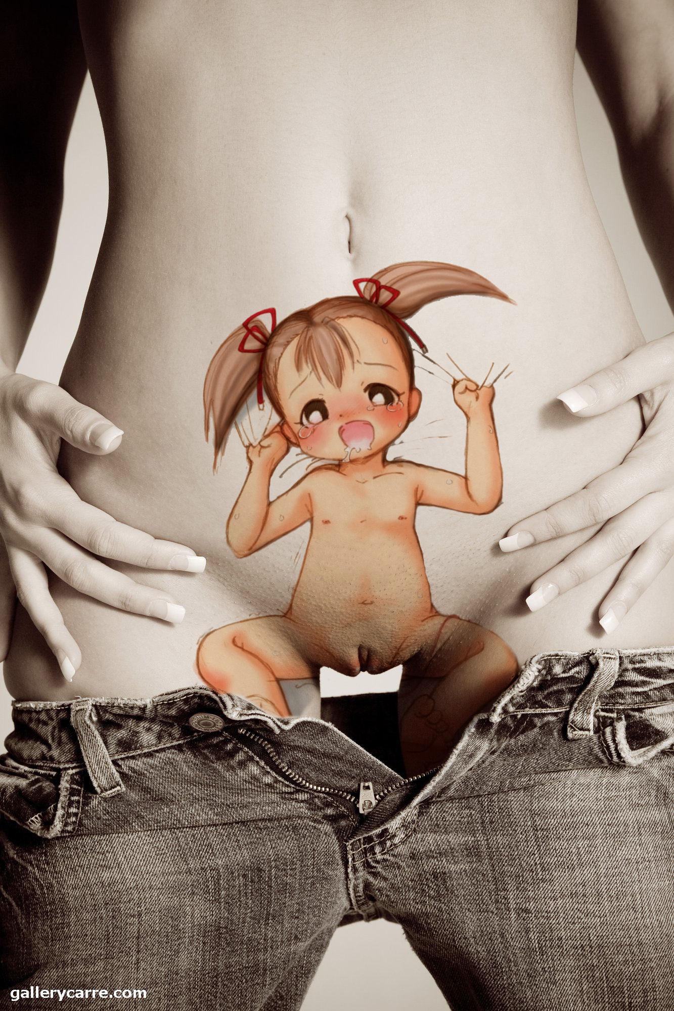 Princess rosalina naked erotica images