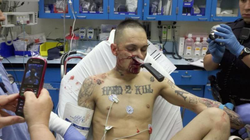 So hows ur life? Hard-2-kill