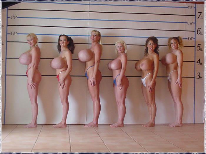 голые девушки маленькие картинки